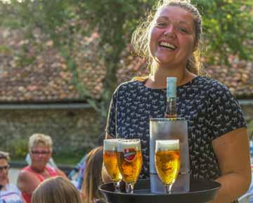 bar-restaurant-camping-dordogne