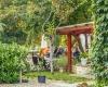 Tables d'hôtes camping Dordogne