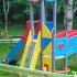 parc enfant camping dordogne