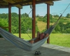 camping relaxant en dordogne