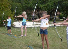 activites camping corneuil parc naturel