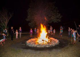 activités camping location Périgord