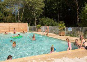 camping en dordogne piscine chauffée