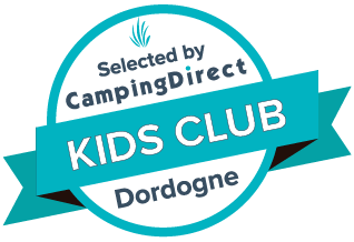 camping animations dordogne